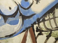 aqua vitae... laat het levenswater stromen: 10april15 Inspiration from great artworks in Mati...