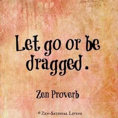 Me And Zen Meditation Zen Quotes, Quotes To Live By, Life Quotes, Inspirational Quotes, Zen Sayings, Motivational Thoughts, Quotes Positive, Daily Quotes, Wisdom Quotes