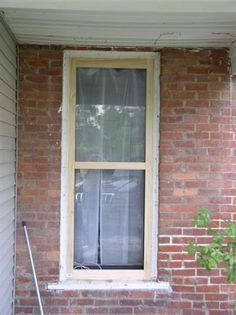 Make Removable Interior Storm Windows Home Interiors And Make Your