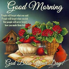 Good Morning Everyone, Happy Sunday. I pray that you have a safe and blessed day!!
