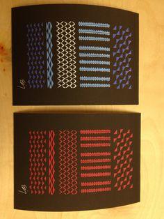 Sig Zane designs