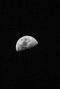 Moon in Baghdad Iraq .. Baghdad Photography Rasoul Ali القمر في بغداد العراق .. بغداد تصوير رسول علي