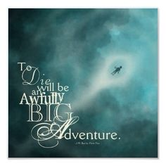 If by rudyard kipling tattooed line by line scattered for To die would be an awfully big adventure tattoo