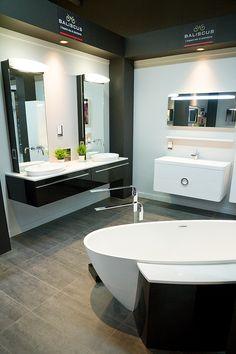 salle de bain et salle de lavage on pinterest habitats