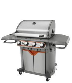 19 best gas grills images best gas grills grilling grill party rh pinterest com