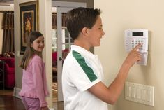 Which are the Best Security System Services for Homes?   World Classed News