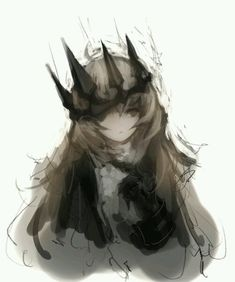 Chariot (Black Rock Shooter)