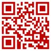 Mijn digitale visitekaart - Faye.png (100×100)  Scan de QR code met behulp van een QR reader op je telefoon. (Downloaden als app)