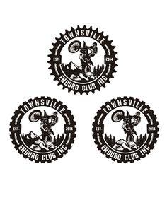 Znalezione obrazy dla zapytania logo enduro