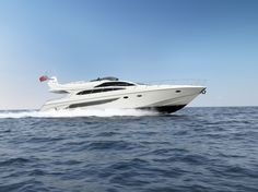 "Cape 4  Charters ""m/y space""  #yacht #charter #Greece"