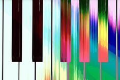 Acid keys #ilyablack #art #artwork #graphic #design #minimal #minimalism #keys #synth #acid #color #rgb #illustration #gallery #geometria #арт #графика #дизайн #минимализм #клавиши #клавишные #синтезатор #кислота #цвета #иллюстрация #галерея #геометрия