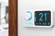 Οικονομική θέρμανση με ρεύμα: Top 4 επιλογές για το σπίτι σου