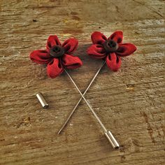 https://www.etsy.com/listing/476186428/flower-lapel-pin-red?ref=shop_home_active_34