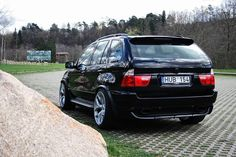 Bmw X5 E53, Bmw E60, Bmw Models, Car Goals, Bmw 5 Series, My Ride, Cars And Motorcycles, Luxury Cars, Dream Cars