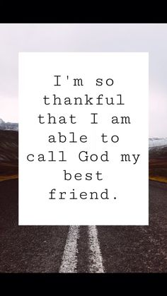 Words Of Wisdom Quotes, Prayer Quotes, Quotes About God, Faith Quotes, Bible Quotes, Trusting God Quotes, God Loves You Quotes, God Loves Me, Religious Quotes