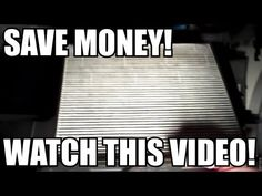 How To Replace the In Cabin Air Filter - Honda Acura  Feel free to subscribe to my #youtube channel.  More helpful money saving tips coming soon. #howto #honda #acura #auto #tips #save #DIY