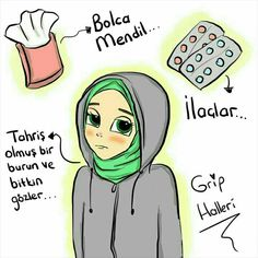Ridiculous Pictures, Allah Islam, Insta Story, Islamic Quotes, Emoji, Muslim, Positive Quotes, About Me Blog, Comics