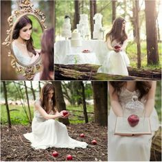 {Wedding Trends} Get A Fun Whimsical Wedding for Wedding 2013-2014