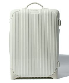 rimowa x United Arrow (Japan only)