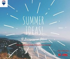 http://erincorcoranremax.blogspot.ca/2015/06/41-inexpensive-ideas-for.html?m=1