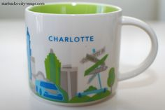 http://starbucks-city-mugs.com/you-are-here-series/north-carolina/charlotte/  https://www.facebook.com/photo.php?fbid=539367166125426=a.501350316593778.114305.237577116304434=1