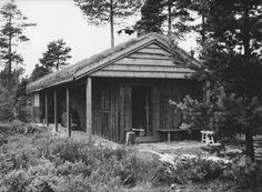 norway-cottage-4