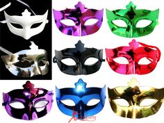 Cheap Party Masks on Sale at Bargain Price, Buy Quality mask mud, mask materials, masks butterfly from China mask mud Suppliers at Aliexpress.com:1,Type:Party Masks,0 2,Model Number:0 3,Age Group:Adults 4,Brand Name:NO 5,Occasion:Halloween