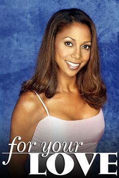 Holly Robinson Peete played the role of Malena Ellis in episodes on the television series For Your Love Black Actresses, Beautiful Actresses, Actors & Actresses, Golden Age Of Hollywood, Classic Hollywood, Kellita Smith, Tamala Jones, Boris Kodjoe, Best Of Tumblr