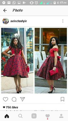 African Lace Dresses, African Fashion Dresses, Under Dress, Dress Up, Aso Ebi Styles, Ankara Dress, African Wear, African Beauty, Traditional Outfits