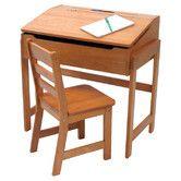 28 Best Little Desks Images On Pinterest Desk Home