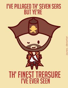 league of legends valentines day cards - Google Search