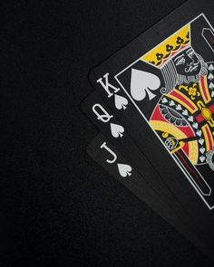Since the advent of the internet, the gambling world has evolved immensely. Gone are the days that you had to travel to a land-based casino to experience a game of chance at the tables. Now all this is possible from the comfort of your home, office, or as you enjoy an evening out with friends. Giant strides in technology and mobile advancements have all been pivotal in the growth of online casino games. . . #Casino #CasinoReviewsNZ #NewZealandCasino #sportsgambling #bettingsports… Online Casino Reviews, Online Casino Slots, Online Casino Games, Jack Of Spades, King Photo, Play Slots, Mobile Casino, Live Casino, News Online