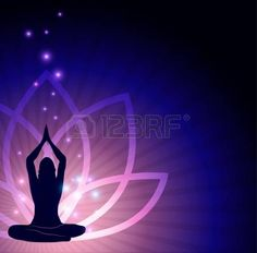 86 Best Yoga Symbol Tattoo Ideas Images In 2019 Yoga Symbols