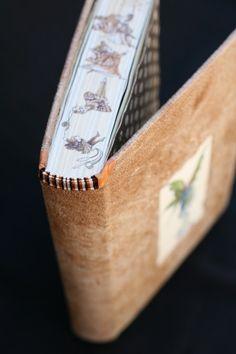 Le grand livre des fées - LA CABANE A L'ENVERS