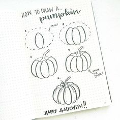 inspired bullet journal spreads, doodle tutorial by - architecture and. Halloween inspired bullet journal spreads, doodle tutorial by - architecture and art Halloween inspired bullet journal spreads, doodle tutorial by - architecture and art Bullet Journal Spreads, Bullet Journal Ideas Pages, Bullet Journal Inspo, Bullet Journal October Theme, Bullet Journal Inspiration Creative, Autumn Bullet Journal, Bullet Journal Writing, Journal D'inspiration, Journal Layout
