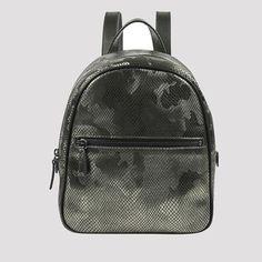 #DesaFashion #Desa #Style #Moda #Trend #Leather #LeatherBag #Bag #DeriÇantalar #AW1718 #YeniSezon #Stil #Çanta