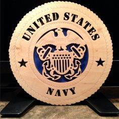 Navy Tribute by TGDesigns1 on Etsy