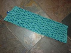 Check out the new tile mop pad for your Norwex mop!  ChristieSteinbock.norwex.biz