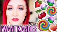 c7bc84d7444 13 Best Palettes: I Want Kandee images in 2018 | Kandee johnson ...