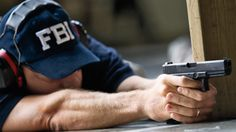"The FBI's License to Kill: Agents Have Been Deemed ""Justified"" in Every Shooting Since 1993"