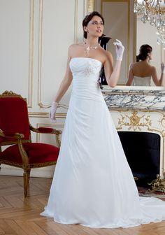 Bella Sublissima, Pistache One Shoulder Wedding Dress, Marie, Creations, Wedding Dresses, Fashion, Perfect Wedding, Bridal Collection, Dress Ideas, Pistachio