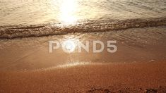 Sea. Shooting on the beach.   #beach #beautiful #sand #sea #surf #abstract #atlantic #background #bay #brown #caribbean #clear #coast #coastline #foam #holiday #island #landscape #marine #natural #nature #ocean #outdoor #sandy #scene #scenery #scenic #seascape #seashore #seaside #season #serenity #shiny #shore #sunlight #sunshine #texture #tranquil #travel #tropical #warm #water #wave #weather #wet #white #sun #day #sunny #summer