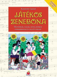 Játékos zenebona Xmas, Cover, Books, Libros, Christmas, Book, Navidad, Noel, Book Illustrations