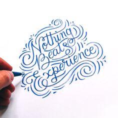 https://www.behance.net/gallery/23208007/Hand-Lettering-Vol-4