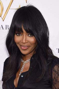 Am I bossy? Absolutely. I don't like to lose, and if I'm told 'no', then I find another way to get my 'yes'.~Naomi Campbell  * * * * #naomicampbell #nofear #yes #bossy #beautiful #intelligent #hustle #heart #quotestoliveby #hustle #heart #wordsofwisdom #instaquote #eveninginspiration #live #love #laugh #enjoy #life #smile #dream #yolo #carpediem #inspiration #motivation #determination #goodvibes #powerofno #iamkishnamarie