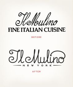 Il Mulino - Favorite italian restaurant in New York #nyc #restaurant #italian #gourmet #food