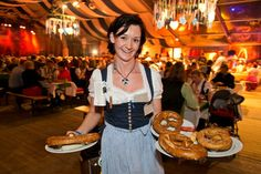 Austria, Shopping, Food And Drinks, Music