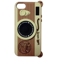 Retro Camera Style Silicone Case with Strap for iPhone Retro Camera, Iphone Leather Case, Cool Iphone Cases, Iphone Accessories, Only Fashion, Jewelry Box, Stones, Easter, Popular