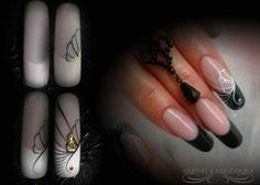 Nails by Gabriela