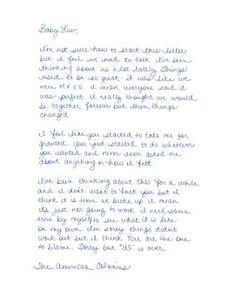 Marriage essay in english